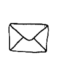 mail icon 3