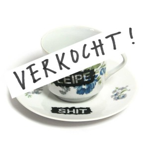 Verkocht leipe shit vicious dishes